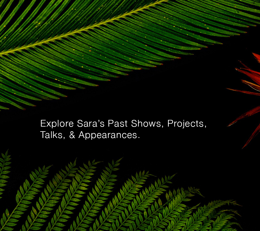explore-sara-fix-projects
