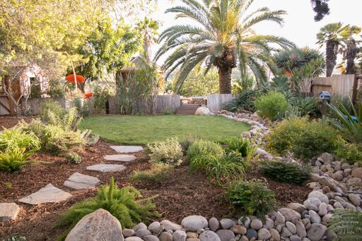 Top 3 Tips For The Best Looking Diy Dry Creek Beds Sara Bendrick